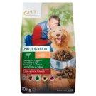 Tesco Pet Specialist teljes értékű száraz állateledel felnőtt kutyáknak báránnyal és rizzsel 10 kg
