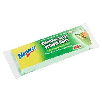 Hewa Food Bags 1 l 100 pcs