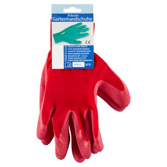Robust Garden Gloves S-L