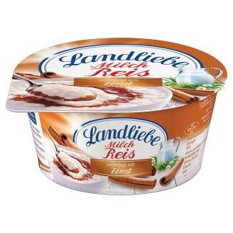 Landliebe Rice Pudding with Cinnamon 150 g