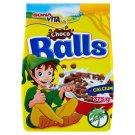Bona Vita Choco Balls kakaó ízű gabonagolyó 375 g