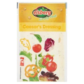 Eisberg Cézár salátaöntet 50 ml