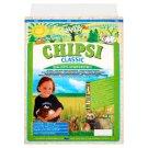 Chipsi Classic forgács 60 l