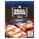 Tesco Grill Natural Grill Cheese 240 g