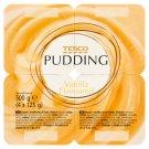 Tesco Vanilla Flavoured Pudding 4 x 125 g