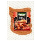 Wiesbauer Spicy Grill Speciality 300 g