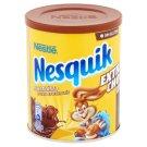 Nesquik instant cukrozott kakaó italpor 390 g