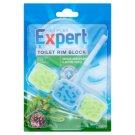 Go for Expert Pine Toilet Rim Block 45 g