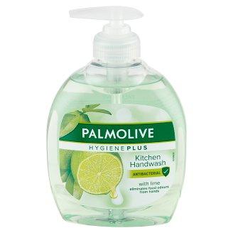 Palmolive Kitchen Hand Wash folyékony szappan 300 ml