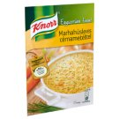 Knorr Egyszerűen finom! Beef Soup with Vermicelli 73 g