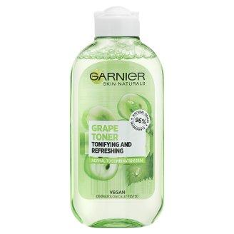 Garnier Skin Naturals Botanical Toner with Grape Extract 200 ml