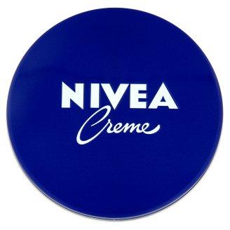 NIVEA Creme Moisturizing Cream 400 ml