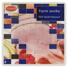 Le & Co Farm Ham 100 g