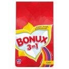 Bonux Color mosópor 4.5Kg 60 mosáshoz