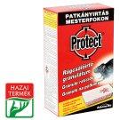 Protect rágcsálóirtó granulátum 2 x 75 g