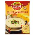 Zuppi Cheese Cream Soup 50 g