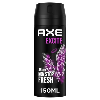 AXE Excite Deodorant 150 ml