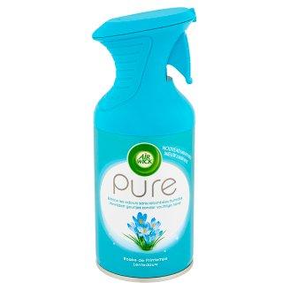 Air Wick Pure Tavaszi Szellő aeroszol 250 ml