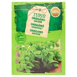 Tesco Crumbled Oregano 10 g