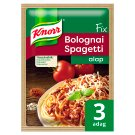 Knorr Fix Spaghetti Bolognese Base 59 g