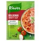 Knorr Fix bolognai spagetti alap 59 g