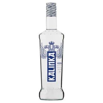 Kalinka Vodka 37,5% 0,7 l