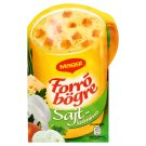 Maggi Forró Bögre Cheese Cream Soup 19 g