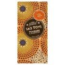 Tesco Finest Sao Tome 71% Dark Chocolate 100 g