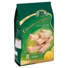 Ziegler Lemon Flavoured Cream Filled Wafer 1000 g