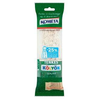 Kométa Mindennap finom! Tenkes Salami for Kids 300 g