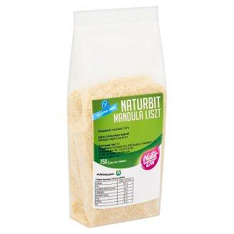 Naturbit Almond Flour 250 g