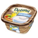 Delma with Yoghurt light csészés margarin 500 g