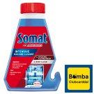 Somat mosogatógép-tisztító 250 ml