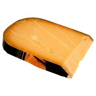 Old Amsterdam Dutch Fat Hard Cheese