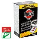 Protect rágcsálóirtó granulátum 7 x 20 g