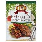 Házi Arany Garlic Seasoning Mix 33 g