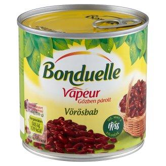 Bonduelle Vapeur Steamed Red Beans 310 g