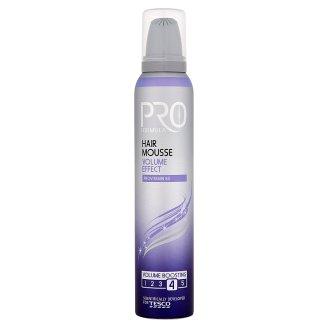Tesco Pro Formula Volume Effect hajhab 200 ml