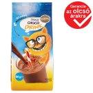 Tesco instant kakaó italpor hozzáadott ásványi anyagokkal és vitaminokkal 800 g