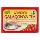 Dr. Chen Patika galagonya tea 20 filter 40 g
