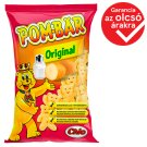 Pom-Bär Original Potato Snack 50 g