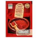 Tesco I. Class Sweet Ground Pepper 75 g