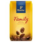Tchibo Family Roasted Coffee Beans 1000 g