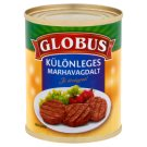 Globus Special Sliced Beef Meat 130 g