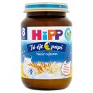 HiPP Jó Éjt Papi Organic Gluten-Free Unflavoured Rice Pudding 8+ Months 190 g