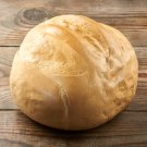 Soft Bread 750 g