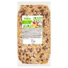 Tesco Value Fruit Muesli 1 kg