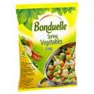 Bonduelle gyorsfagyasztott tavaszi zöldségleves keverék 400 g