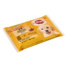 Pedigree Vital Protection Junior Complete Food for Junior Dogs in Aspic 4 x 100 g