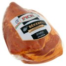PICK Békebeli Smoked Shoulder